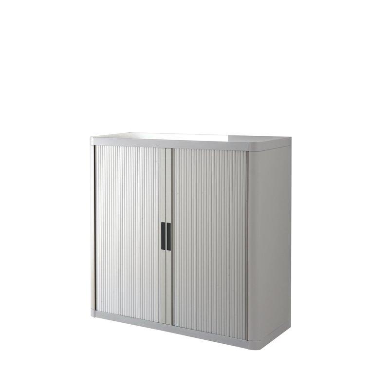 Rollladenschrank Easyoffice 1 M Standard Fachbo Online Shop